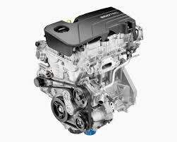 similiar 1 4l ecotec engine keywords the new ecotec 1 5l naturally aspirated engine will debut in the 2015