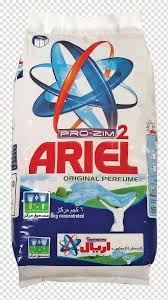 Detergent Powder Packaging Design Psd Detergent Dishwashing Liquid Laundry Scala Detergent