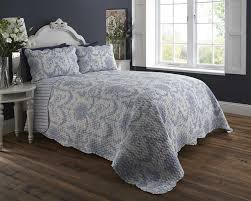 Red Plaid Bedspread Tags : Contemporary Neutral Bedspreads ... & Full Size of Bedding:quilted Bedspreads King Size Bed Cotton Coverlets King  Size Oversized King ... Adamdwight.com