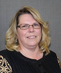 Lisa Johnson | Nebraska Judicial Branch