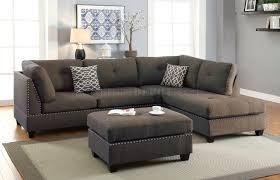 sectional sofa. Unique Sofa For Sectional Sofa A