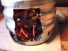 Outdoor Wood Stove Designs Common Outdoor Skills And Survival Swiss Ranger Wood Stove