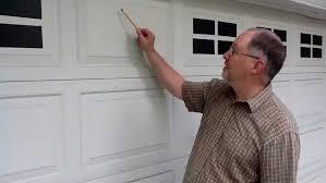 medium size of window spectacular garage door window inserts amarr garage door window inserts installation
