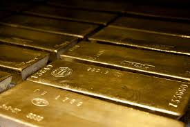 Le bitcoin gold a diminué de 9.33 % ces dernières 24 heures. Bitcoin Gold The Latest Bitcoin Fork Explained Ars Technica