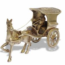 india online dakshcraft home decor items decorative brass statues