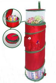 christmas gift wrap organizer - Unique Christmas Gift Ideas