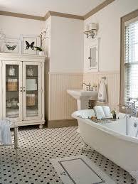 farmhouse bathroom ideas. 20 cozy and beautiful farmhouse bathroom ideas s