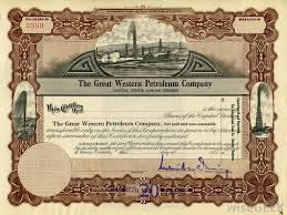 Selling A Share Certificate What Are The Best Tips For Selling Stock Certificates