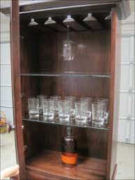 cheap home bars furniture. full size of dining roomcorner dry bar furniture corner coffee cabinet wood home cheap bars i