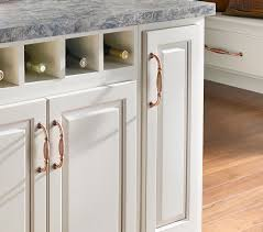 guide choosing copper cabinet pulls and knobs theydesign handle brushed throughout ese vintage handles metal kitchen