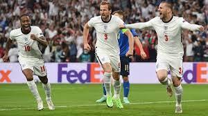 EURO 2020 Final, Italy vs England Live ...