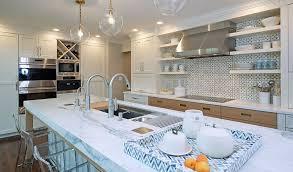 kitchen design by susan klimala ckd the kitchen studio of glen ellyn photography by carlos vergara