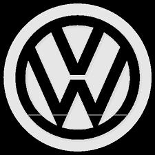 volkswagen logo vector. Delighful Volkswagen Report With Volkswagen Logo Vector L