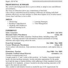 Material Management Resume Sample Material Management Resume Sample Engineering Management Unique Bsw