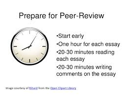 essay service review clutch clutch design essay service review