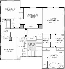 Master Bedroom Suite Floor Plans Closet Floor Plans Roselawnlutheran