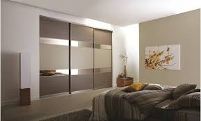 Bedroom Sliding Doors now Available!