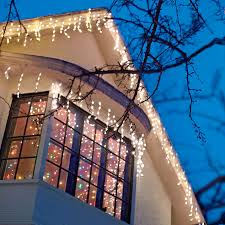christmas outdoor lighting ideas. Accent Architecture Christmas Outdoor Lighting Ideas