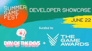 Summer Game Fest: Neben einer AAA-Enthüllung ist auch ALF mit dabei •  JPGAMES.DE