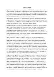Essay On Industry Rome Fontanacountryinn Com