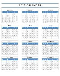 Calendar Template Microsoft Word 2015 40 Microsoft Calendar