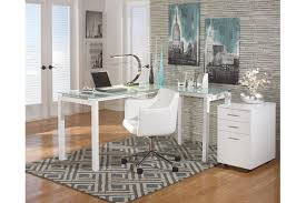 luxury home office desk 24. Full Size Of Furniture:office Chair Home Desk Chairs Furniture Comfortable Kitchen Luxury Homebase Fascinating Office 24 C