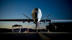 2bn uk drone spend could pay for 30 000 new troops getty