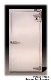 plyfoam ii swing doors