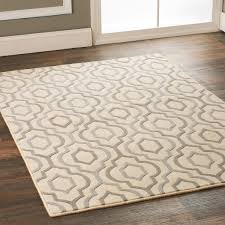 area rugs lexington ky rug designs