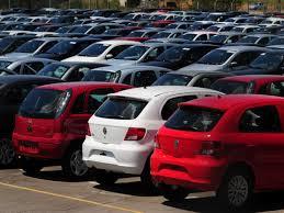Resultado de imagem para carros populares