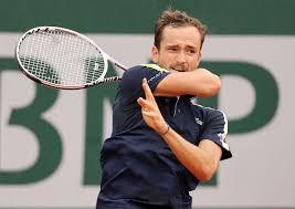 French open 2021 live free streams tennis? Roland Garros 2021 Daniil Medvedev Vs Cristian Garin Preview Head To Head Prediction