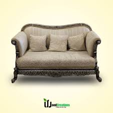 types of living room furniture. Living Room : Chinoti Sofa Wood Pic For Pk Shop Woodcreations S Product Cat Sofas Post Type Classic Style Set With Cushions Furniture Habit Home Types Of