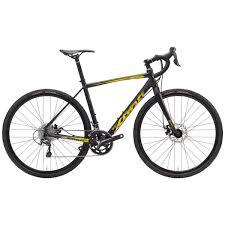 Image result for bikes