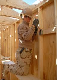 Construction Electrician File Us Navy 091207 N 9564w 056 Construction Electrician 2nd