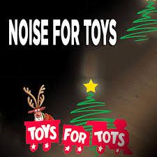 toysfortots2016 png