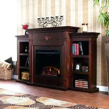 ideas electric fireplaces at big lots for stand with fireplace big lots big fireplace big lots