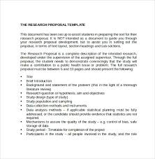 what is a research paper sample research paper proposal template research essay proposal example sample research paper proposal