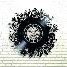 outdoor wall clock and thermometer garden wall clock beautiful large outdoor wall clocks large outdoor wall large outdoor clock
