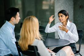 Your Philanthropy Career Ace The Interview For Your Next