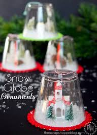 Best 25 Popsicle Stick Christmas Crafts Ideas On Pinterest  Kids Christmas Craft Ideas For 5th Graders