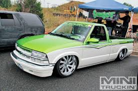 Chevrolet S10 Reviews: Research New & Used Models   Motor Trend