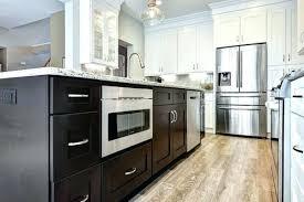 sharp 30 microwave drawer. Sharp 30 Microwave Drawer Kb6002ls Inch Manual Installation