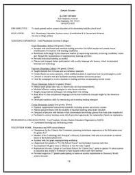 Pin By Ririn Nazza On Free Resume Sample | Pinterest | Resume ...