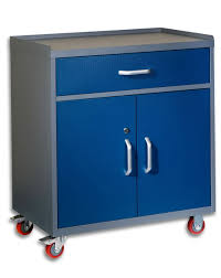 metal garage storage cabinets. metal garage storage cabinets sears e