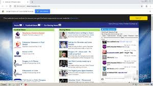 Burnley 1, peterborough united 0. Http Www Hesgoal Com Any Run Free Malware Sandbox Online