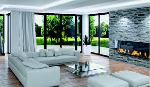 Aluminium Holz Fenster Kneer Südfenster Fenster Und Haustüren