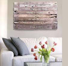 wall art ideas rustic inspiration wall art quotes cool wall art ideas wall art ideas diy on diy inspirational quote wall art with wall art ideas rustic inspiration wall art quotes cool wall art