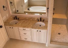 Bathroom Remodeling Tucson Inspiration Star Builders Remodeling