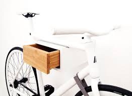 Bicycle Furniture Mikiliar Bicycle Furniture Home