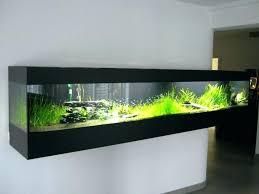 Fishtank furniture Dollhouse Gallon Egutschein Gallon Tank Stand Fresh Best Aquarium Furniture Ideas Images On 75